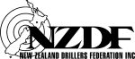 NZDF Brown Bros Drilling